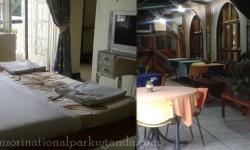 Rwenzori-Travellers-Inn.jpg