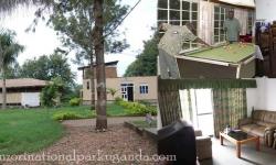 Rwenzori_International_Hotel.jpg