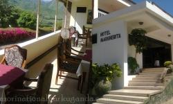 hotel-Margherita.jpg