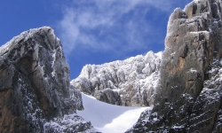 mountain-rwenzori.jpg