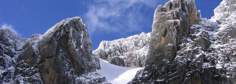 mountain-rwenzori