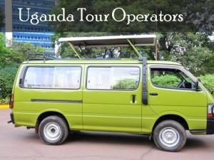 tour-operator-services-rwenzori