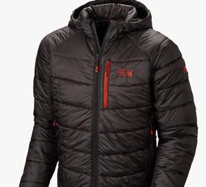 warm-jacket