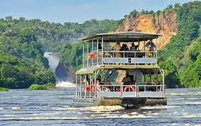 2 Days Uganda safari in Murchison Falls National Park / 2 Days Murchison Falls Safari in Uganda- Uganda Safari News